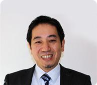 株式会社DNPメディアクリエイト 松川 雅一 氏