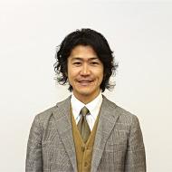 熊木 聡 氏