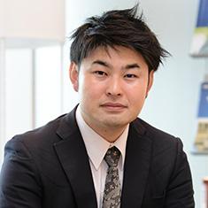 実利用者研究機構 CEO 岡村 正昭