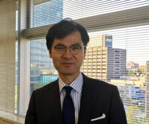 株式会社DNPコミュニケーションデザイン 小松達司